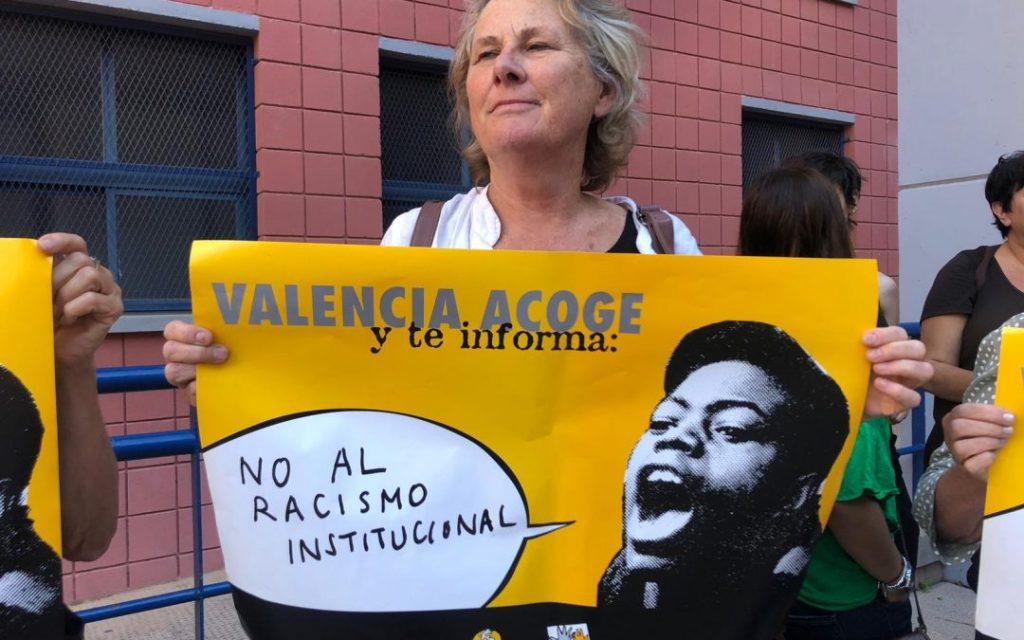 valencia-acoge
