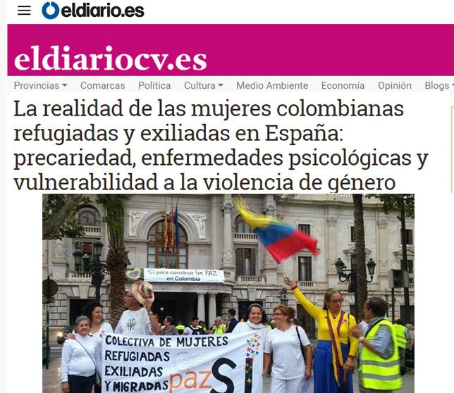 eldiariocv2