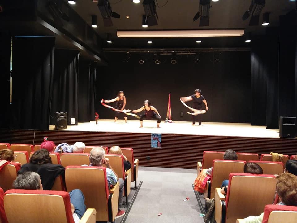 teatrovictoria3