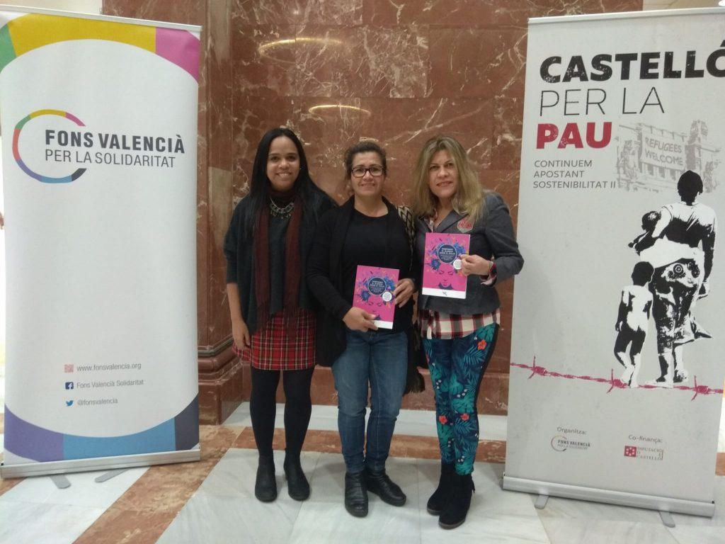 seminario-ciudadania-mujeres-construccion-paz-castello2019-03